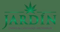 Jardín Premium Cannabis Dispensary